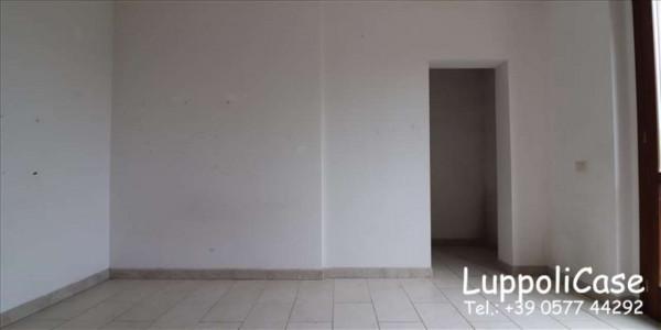 Appartamento in vendita a Siena, Con giardino, 90 mq - Foto 3