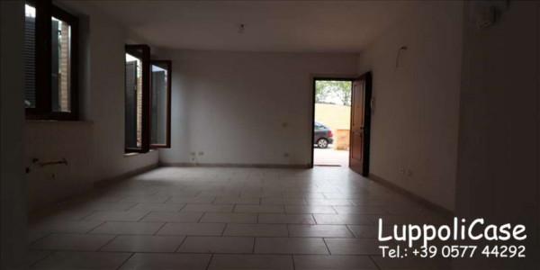 Appartamento in vendita a Siena, Con giardino, 90 mq - Foto 8