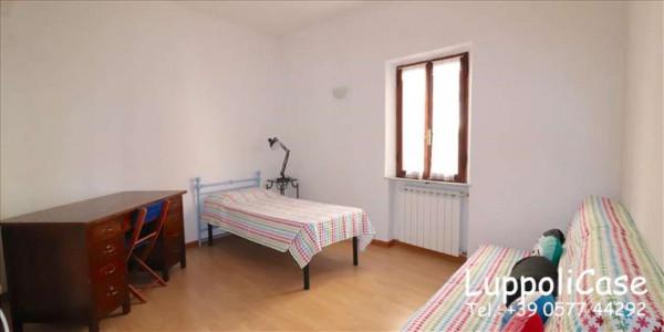 Appartamento in affitto a Siena, Arredato, 35 mq