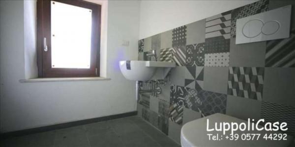 Appartamento in vendita a Siena, Con giardino, 80 mq - Foto 2