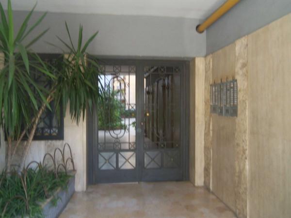 Appartamento in vendita a Roma, Monti Tiburtini Pietralata, 100 mq - Foto 7