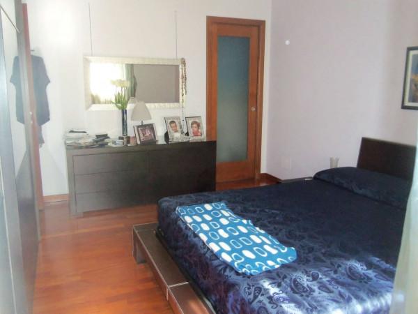 Appartamento in vendita a Roma, Monti Tiburtini Pietralata, 100 mq - Foto 18