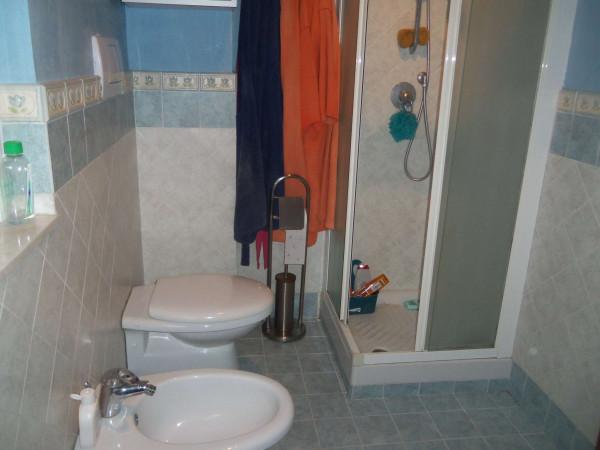 Appartamento in vendita a Roma, Monti Tiburtini Pietralata, 100 mq - Foto 4
