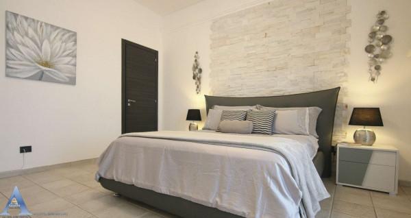 Appartamento in vendita a Taranto, Rione Italia, Montegranaro, 95 mq - Foto 11