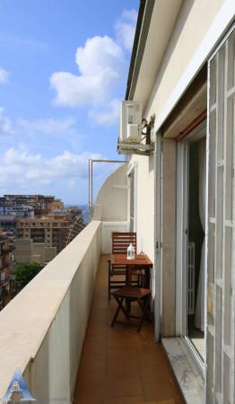 Appartamento in vendita a Taranto, Rione Italia, Montegranaro, 95 mq - Foto 5