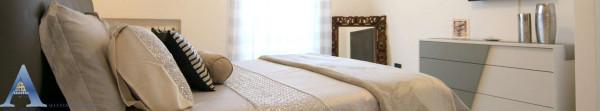 Appartamento in vendita a Taranto, Rione Italia, Montegranaro, 95 mq - Foto 10