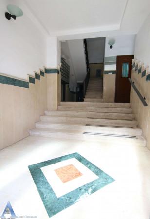 Appartamento in vendita a Taranto, Rione Italia, Montegranaro, 95 mq - Foto 4