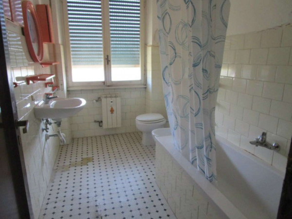 Appartamento in vendita a Genova, Albaro, 100 mq - Foto 18