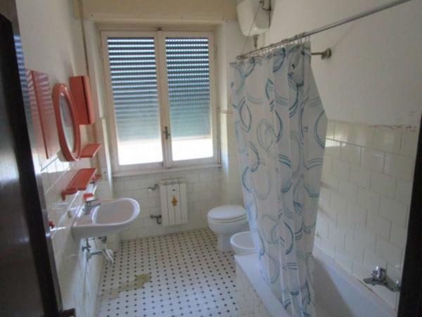 Appartamento in vendita a Genova, Albaro, 100 mq - Foto 17