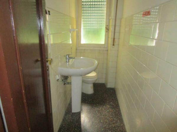 Appartamento in vendita a Genova, Albaro, 100 mq - Foto 15