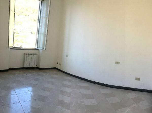 Appartamento in vendita a Zoagli, Residenziale, Con giardino, 80 mq - Foto 10