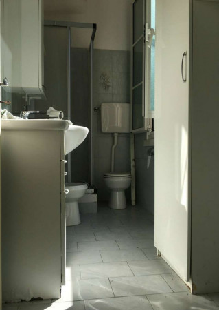 Appartamento in vendita a Zoagli, Residenziale, Con giardino, 80 mq - Foto 12