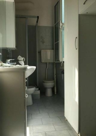 Appartamento in vendita a Zoagli, Residenziale, Con giardino, 80 mq - Foto 13