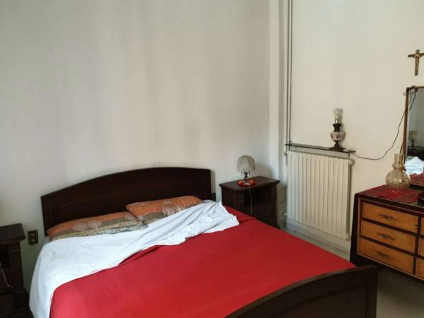Appartamento in vendita a Genova, Adiacenze Via Trento, 90 mq - Foto 35
