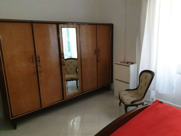 Appartamento in vendita a Genova, Adiacenze Via Trento, 90 mq - Foto 16