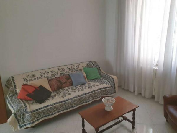 Appartamento in vendita a Genova, Adiacenze Via Trento, 90 mq - Foto 6