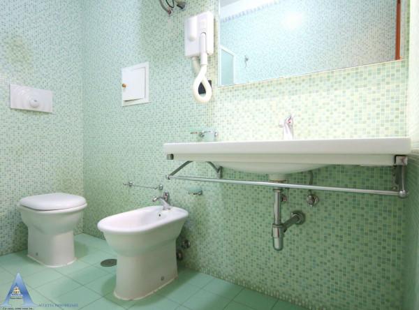 Appartamento in vendita a Taranto, Residenziale, Arredato, 57 mq - Foto 9