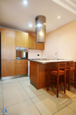 Appartamento in vendita a Taranto, Residenziale, Arredato, 57 mq - Foto 17