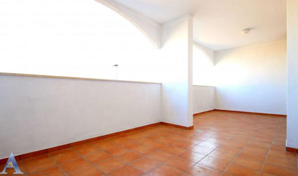 Appartamento in vendita a Taranto, Residenziale, Arredato, 57 mq - Foto 14