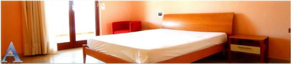 Appartamento in vendita a Taranto, Residenziale, Arredato, 57 mq - Foto 5