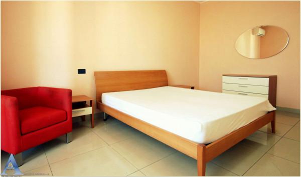 Appartamento in vendita a Taranto, Residenziale, Arredato, 57 mq - Foto 10