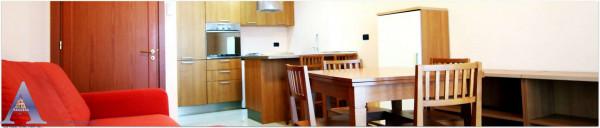 Appartamento in vendita a Taranto, Residenziale, Arredato, 57 mq - Foto 16