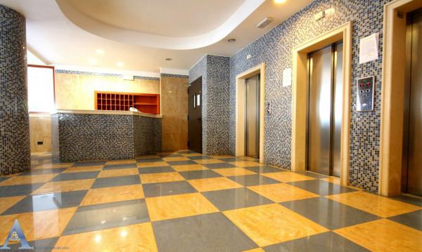 Appartamento in vendita a Taranto, Residenziale, Arredato, 57 mq - Foto 4
