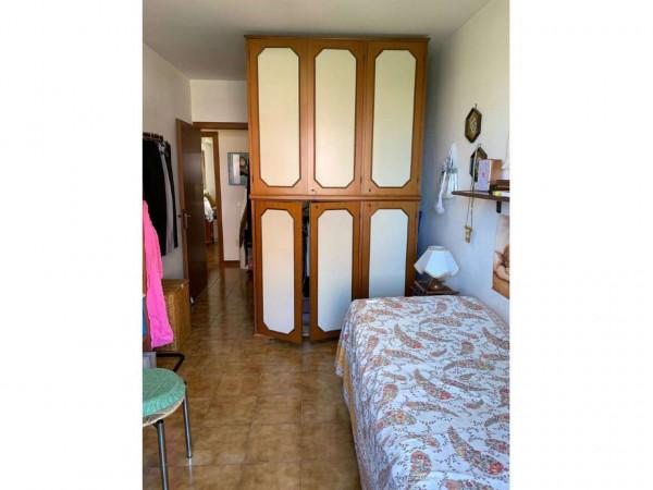 Appartamento in vendita a Roma, Torre Maura, 115 mq - Foto 10