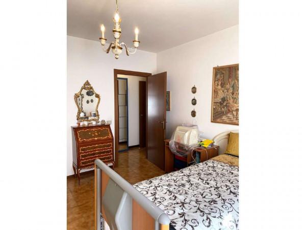 Appartamento in vendita a Roma, Torre Maura, 115 mq - Foto 14