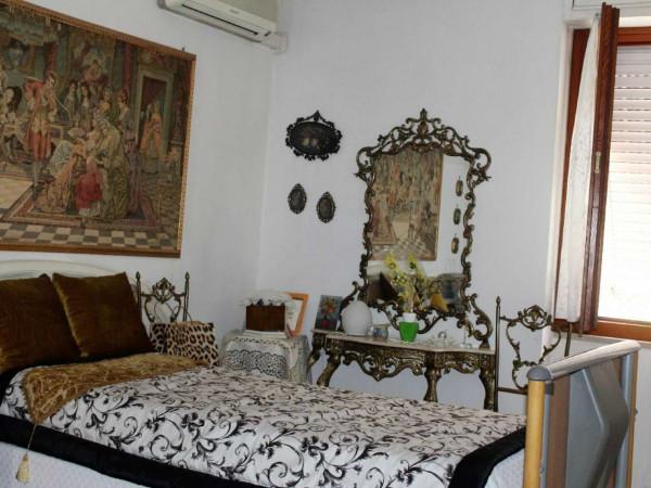 Appartamento in vendita a Roma, Torre Maura, 115 mq - Foto 12