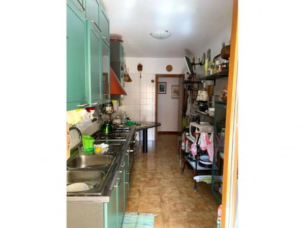 Appartamento in vendita a Roma, Torre Maura, 115 mq - Foto 18
