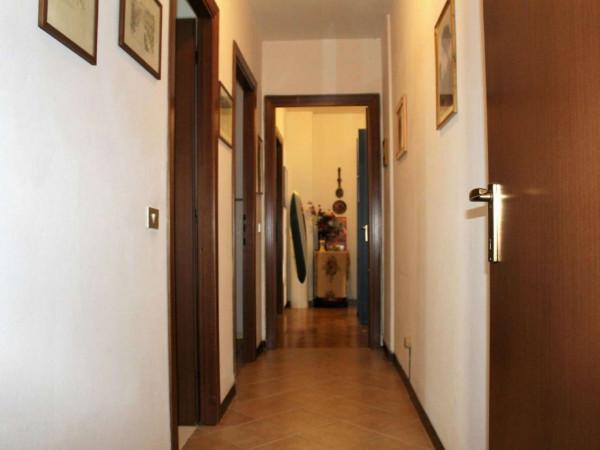 Appartamento in vendita a Roma, Torre Maura, 115 mq - Foto 15