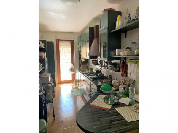 Appartamento in vendita a Roma, Torre Maura, 115 mq - Foto 16