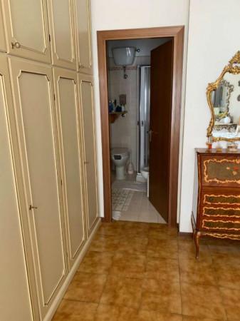 Appartamento in vendita a Roma, Torre Maura, 115 mq - Foto 13
