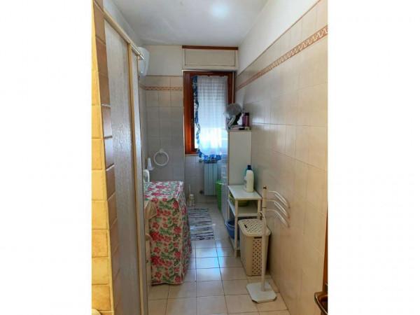 Appartamento in vendita a Roma, Torre Maura, 115 mq - Foto 7