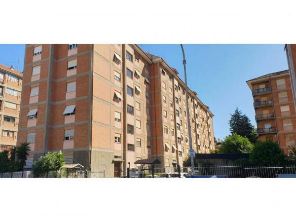 Appartamento in vendita a Roma, Torre Spaccata, 75 mq - Foto 3