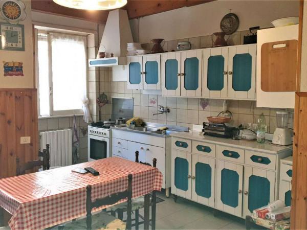 Appartamento in vendita a Roma, Torre Spaccata, 75 mq - Foto 16