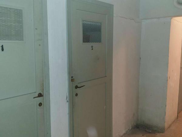 Appartamento in vendita a Roma, Torre Spaccata, 75 mq - Foto 6