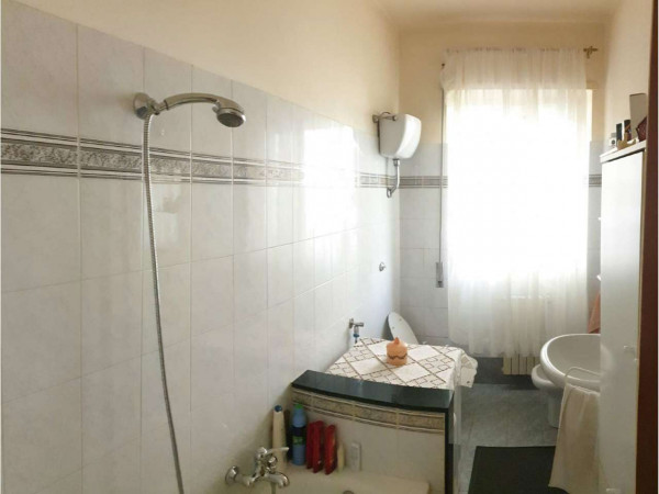Appartamento in vendita a Roma, Torre Spaccata, 75 mq - Foto 10
