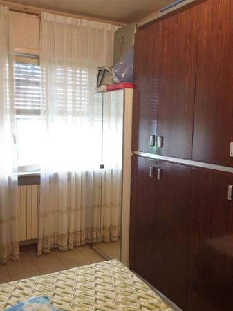 Appartamento in vendita a Roma, Torre Spaccata, 75 mq - Foto 11