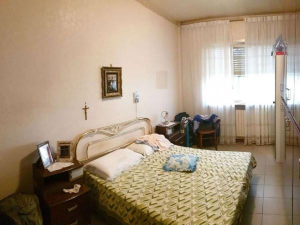 Appartamento in vendita a Roma, Torre Spaccata, 75 mq - Foto 13