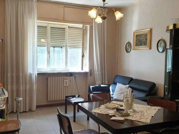 Appartamento in vendita a Roma, Torre Spaccata, 75 mq - Foto 18
