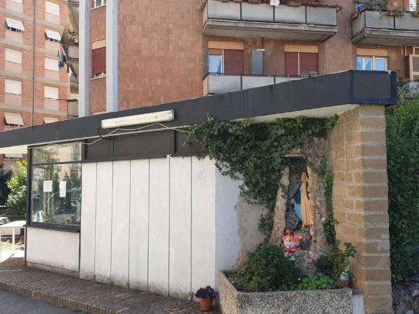 Appartamento in vendita a Roma, Torre Spaccata, 75 mq - Foto 7