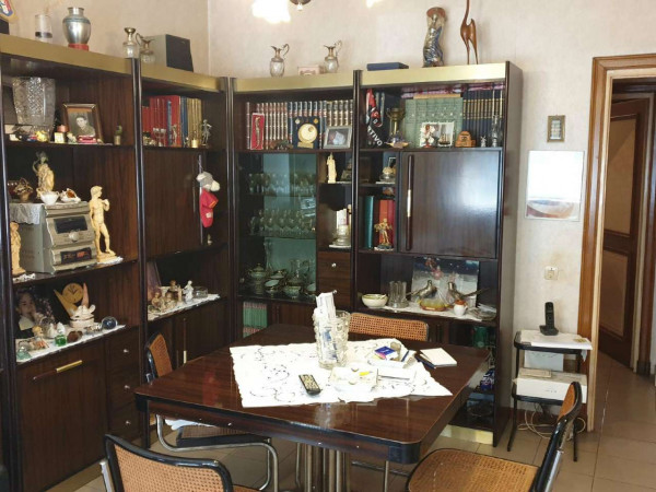 Appartamento in vendita a Roma, Torre Spaccata, 75 mq - Foto 17