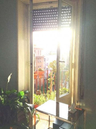 Appartamento in affitto a Roma, San Giovanni, 60 mq - Foto 5