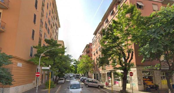 Appartamento in affitto a Roma, San Giovanni, 60 mq