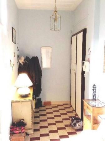 Appartamento in affitto a Roma, San Giovanni, 60 mq - Foto 7