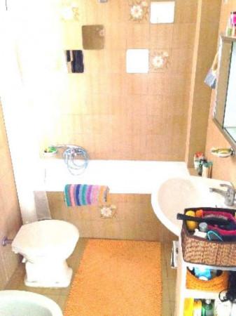 Appartamento in affitto a Roma, San Giovanni, 60 mq - Foto 4