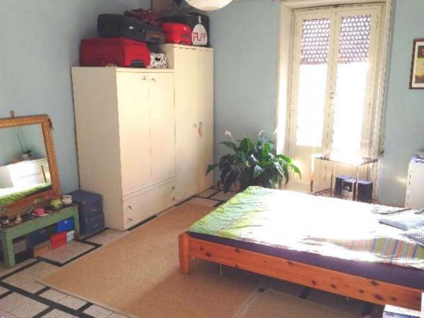 Appartamento in affitto a Roma, San Giovanni, 60 mq - Foto 8