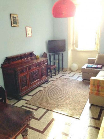 Appartamento in affitto a Roma, San Giovanni, 60 mq - Foto 6